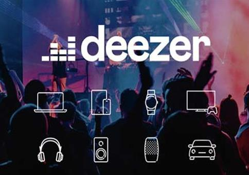 Knaller! 3 Monate Deezer Premium und Family kostenlos
