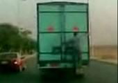 Öffentliche Verkehrsmittel in Ägypten