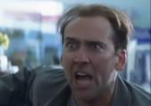 Nicolas Cage Filmausraster