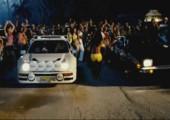 Fast & Furious Trailer 2009