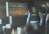 Wii Cops