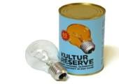 Kultur-Reserve