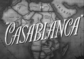 Casablanca - Non-Smoking-Version