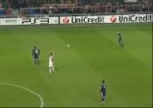 Ramos und Alonso kassieren rote Karte