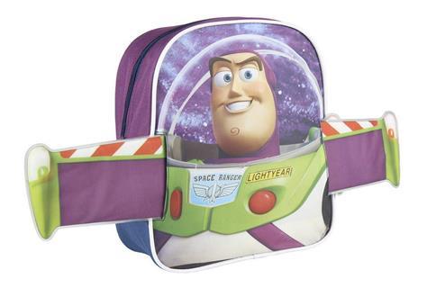 Ein Rucksack, der eure Arbeitskollegen zum Staunen bringt