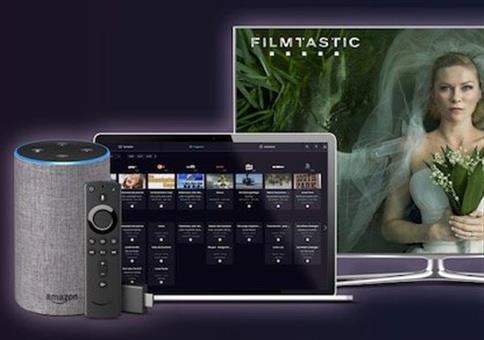 """12 Monate waipu.tv Streaming """"Perfect"""" für 63,92€ (statt 149€)"""
