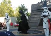 MC Vader