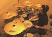 Schlagzeug meets Klassik