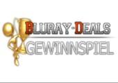 Bluray-Deals.com Gewinnspiel
