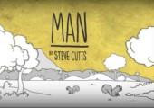 Kurzfilm: Man