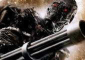 Terminator Salvation 2nd Trailer