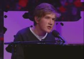Bo Burnham - Welcome to Youtube [live]