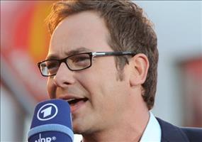 Fifa Flöten - ARD Livestream Fail