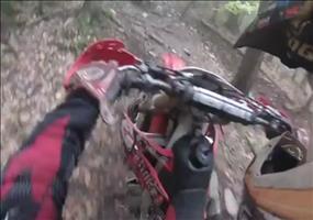 Wheelie Slingshot