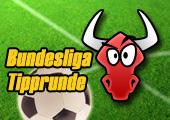 Hornoxe.com Bundesliga Tipprunde