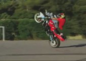 Extreme Sports Compilation