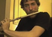 Fluteboxing