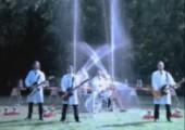Weezer - Musikvideo mit vielen Internetstars
