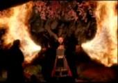 Die Legende von Aang - Trailer + Making Of