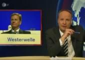 Geipaz - Der FDP Parteitag