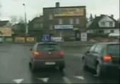 Es lebe Polen