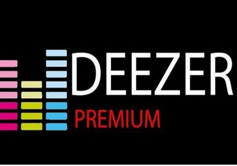 3 Monate Deezer Premium Plus kostenlos