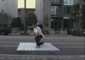 8 Tricks in 50 Sekunden