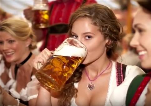 Die 10 größten Brauereien der Welt