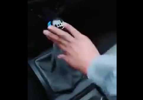 Blitzschnell die Gänge im Auto schalten