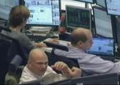 An der Börse wird WoW gezockt