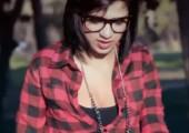 Hipster - Eine Krankheit, ein Gegenmittel: Unpretentiousil
