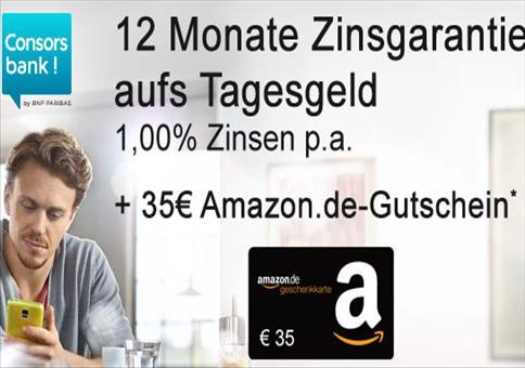 Keine Schufa + Kein RisiKeine Schufa + Kein Risiko + 35€ Bonus!ko + 35€ Bonus!