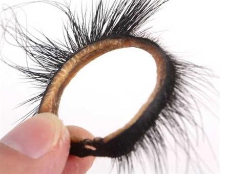 Ist das widerlich - Haariger Penis Ring