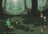 Man vs. Wild - The RPG
