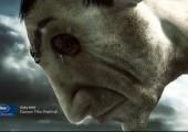 Ark: Ein fantastischer 3D-Kurzfilm