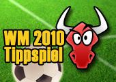 WM Tippspiel 2010