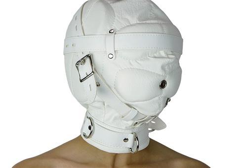Super sichere Schutzmaske