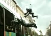 G.I. Joe: The Rise of Cobra Trailer