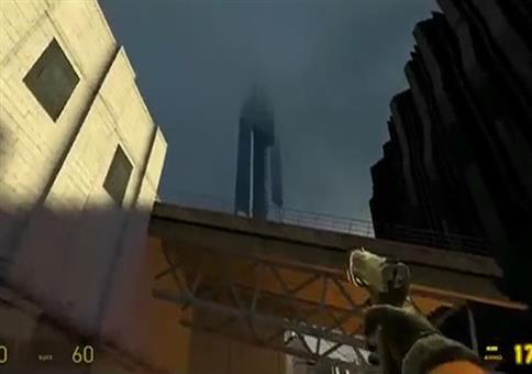 WTF zur Wochenmitte: Half-Life 2 Ingame Sounds