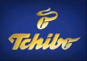 20 Euro Tchibo-Geschenkkarte für 10 Euro