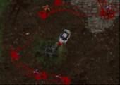 Game: the Kill Kar II: Revenge