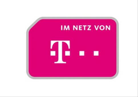Telekom Allnet-Flat mit 10GB LTE für 9,99€ mtl.
