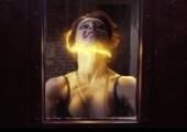 Darkest Hour - Trailer