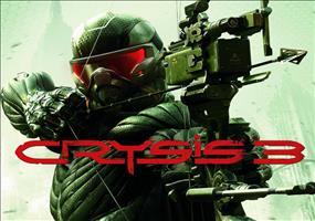 Crysis 3 UNCUT für 8,97 Euro