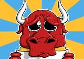 Hornoxe.com – Picdump #247