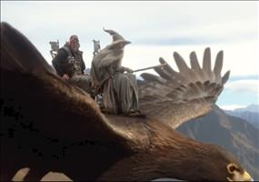 Air New Zealand Sicherheitsvideo zum Hobbit