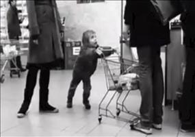 Umgang mit nervigen Kindern