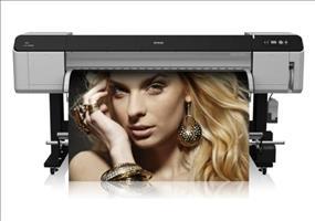 Spezial-Tintenstrahldrucker für 23.204 Euro