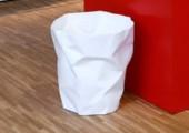 Design Papierkorb