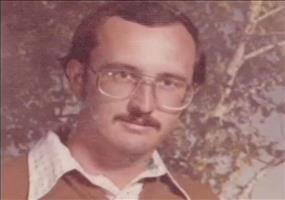 Dieser Physiklehrer hat 40 Jahre lang die gleichen Sachen an